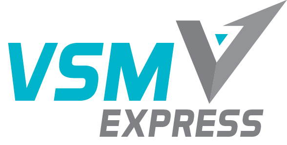 VSM Express